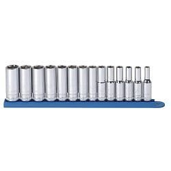 gearwrench-80554s-14-piece-3-8-inch-drive-6-point-mid-length-socket-set-metric