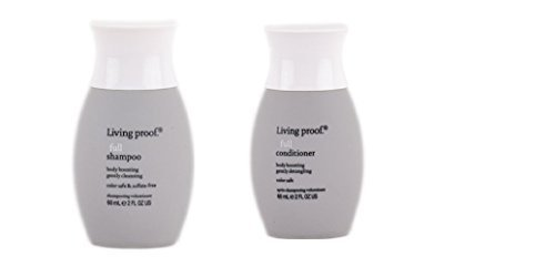 brand-new-living-proof-20-oz-full-shampoo-and-conditional-combo-professional-by-hpp-by-hpp