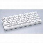 PFU Happy Hacking Keyboard Lite2 for Mac {z USBL[{[h Macpf zCg PD-KB220MA