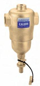 caleffi-dirtcalr-defangatore-attacchi-filettati-femmina-1