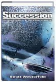 Succession (2 in 1) The Risen Empire & The Killing of Worlds (0739438018) by Scott Westerfeld