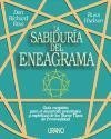 La Sabiduria del Eneagrama (Spanish Edition) (8479533730) by Hudson, Russ