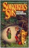 Sorcerer's Son, Phyllis Eisenstein