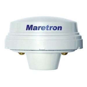 Maretron GPS200 Add-on GPS Receiver GPS200-01