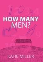 How Many Men?