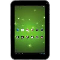 Toshiba Excite AT275T32 7.7-Inch Tablet (Black)