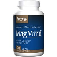 Jarrow-Formulas-Magmind-Nutritional-Supplement