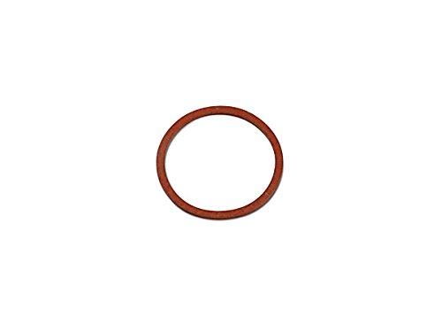 Dichtring Ø20x26 (Fiber) für Hohlschraube für Vergaser passend für AWO