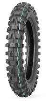 IRC GS45F/GS45Z IT Rear Tire