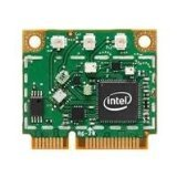 Intel Ultimate N 633ANHMW IEEE 802.11n (draft) Wi-Fi Adapter - Mini PCI Express - 450Mbps, Bulk