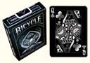 Imagen 1 de Cartas Bicycle Shadow masters