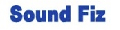 SoundFiz