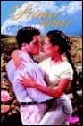 img - for Primer Amor (Spanish Edition) book / textbook / text book