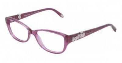 Tiffany TF2068B Eyeglasses Color 8112