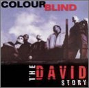 David Story by Colourblind