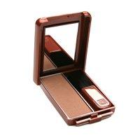 CoverGirl Tanfastic Bronzer #315 Soleil