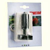 eheim aeh7653068 impeller 1060 1260 1262 for aquarium water pump aquarium water. Black Bedroom Furniture Sets. Home Design Ideas