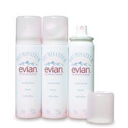 evian-travel-trio-sprays-3-bottles-17-oz-each-by-evian