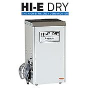Cheap Hi-E Dry 100 Indoor Swimming Pool/Spa and Industrial Dehumidifiers (B005PO4WNC)