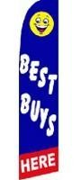 best-buys-here-swooper-feather-flag-by-alotta-signs
