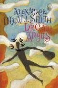 Dream Angus: The Celtic God of Dreams (Myths, The), Alexander McCall Smith
