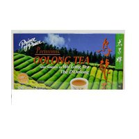 Prince Of Peace Premium Oolong Tea (Pack Of 2)