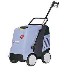 kraenzle-therm-machine-15-120-cleaning-with-water-warm