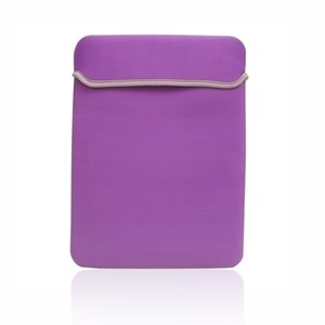 TopCase PURPLE Sleeve Bag Cover Case for ALL