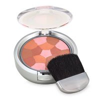 Physicians Formula Powder Palette Blush, Blushing Nude,0.17 Ounce (5 g)