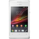 sony-xperia-e-4gb-color-blanco-smartphone-889-cm-35-320-x-480-pixeles-tft-1-ghz-qualcomm-msm-7227a