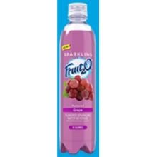 sparkling-fruit-2-0-natural-grape-flavored-sparkling-water-beverage-17-fl-oz