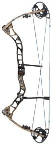 G5 Primal G-fade Sync Cam Left Hand 29 70 bow Only by G5 Outdoors Llc