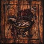 Smashing Pumpkins Smashing Pumpkins - Machina: The Machines of God CD