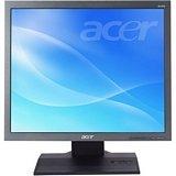 Acer B193 DJbmdh 19 1280 x 1024