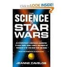 img - for The Science of Star Wars 1st (first) edition Text Only book / textbook / text book