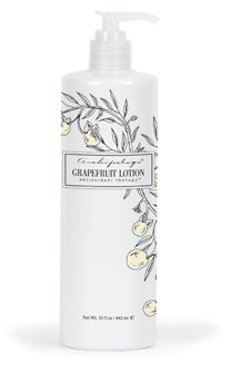 Archipelago Grapefruit Lotion Antioxidant Therapy