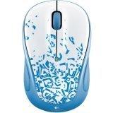 Logitech M325 Wireless Mouse 910-004163