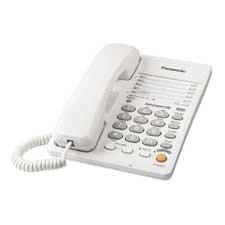 Speakerphone WHITE