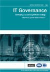 it-governance-developing-a-successful-governance-strategy-a-best-practice-guide-for-decision-makers-