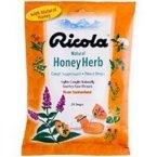 ricola-natural-honey-herb-throat-drops-24-ct