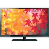 "42SL417U 42"" LED 120Hz w/Net TV"