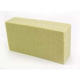Smoke and Soot Sponge - 1.5\