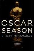 Image for Oscar Season: A Novel