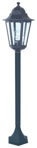 Ranex-E27-Wegeleuchte-Stehleuchte-CLAS5000037