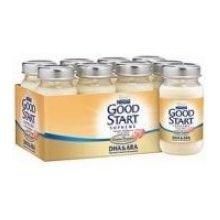 nestle-good-start-supreme-soy-dha-and-ara-nurser-3-ounce-6-per-case