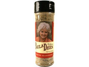 Paula Deen 4.37-oz. House Seasoning.