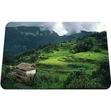 num-village-arun-river-region-nepal-gaming-mouse-pad-mouse-pad-1024x827-inches
