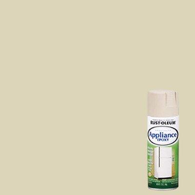 6-pack-rust-oleum-appliance-and-metal-epoxy-aerosol
