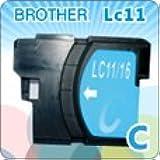 ブラザー工業 互換インクカートリッジbrother LC11C