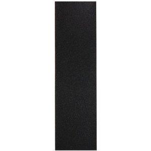Enuff Skateboard Griptape - Black